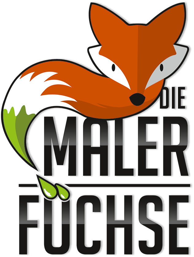malerfuechse_hoch.png